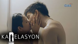 Video Karelasyon: Romance with the doctor (full episode) MP3, 3GP, MP4, WEBM, AVI, FLV April 2018