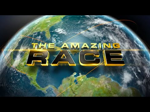REVIEW - The Amazing Race Season 32 Episodes 8 and 9