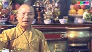 Theo Phật, học Phật và tu Phật - Thích Nhật Từ - TuSachPhatHoc.com