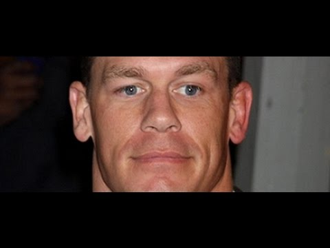 event - Visit http://nodq.com for the latest WWE and TNA news! Check out our affiliate http://ringsidenews.com NoDQ.com discussion group https://www.nodqforums.com NoDQ.com Facebook page ...