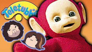 Download Youtube: Play with the Teletubbies - Game Grumps