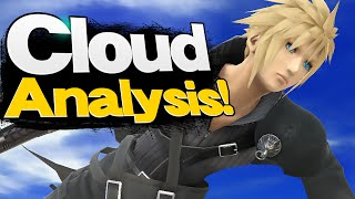 ❰Analysis❱ How Good is Cloud?