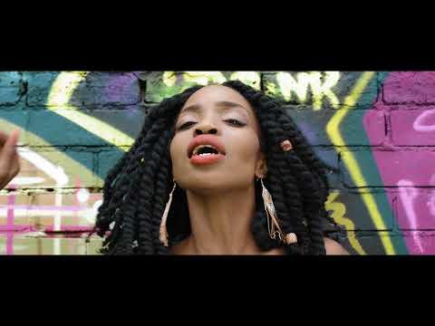 ZANDA ZAKUZA -HAIR TO TOES {FT BONGO BEATS} (OFFICIAL VIDEO)