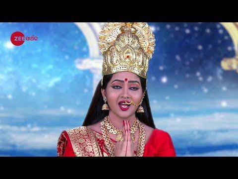 Video To Agana Tulasi Mu - Episode 1514 - February 08, 2018 - Best Scene download in MP3, 3GP, MP4, WEBM, AVI, FLV January 2017