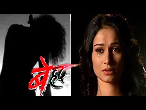 Beyhadh | Saanjh To SUICIDE?