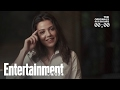 The Originals: Cast Explains The Show In 30 Seconds | Entertainment Weekly