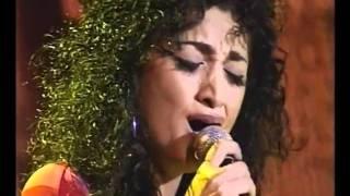 "Hripsime Hakobyan - ""YNCA"" (THE GIFT) contest-festival ( 3-rd day)"