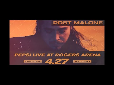Video Post Malone - I Fall Apart (Live) download in MP3, 3GP, MP4, WEBM, AVI, FLV January 2017