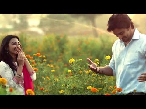Kunal Kapoor : Amazing Chemistry with Radhika