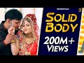 love Song SOLID BODY Ajay Hooda  Anjali II New Haryanvi song of 2015 waptubes