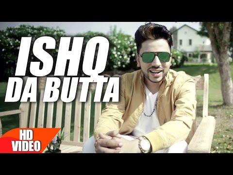 Ishq Da Butta Songs mp3 download and Lyrics