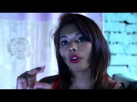 (साउथ देखी माउथ सम्म्को सर्भिस  Nepali Short Movie Katha ...4 minutes, 31 seconds.)