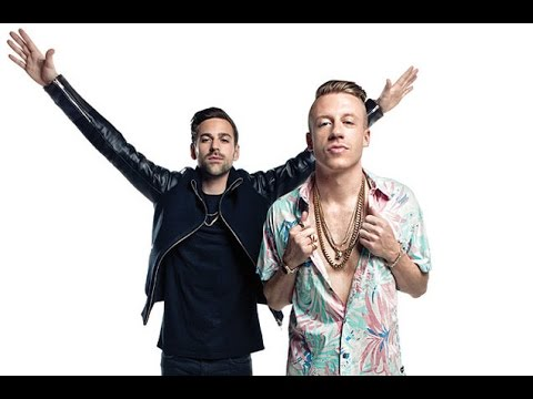 make money - Macklemore & Ryan Lewis - Make the money LYRICS IN DESCRIPTION! Official website: http://macklemore.com/ Facebook page: http://www.facebook.com/Macklemore Tw...