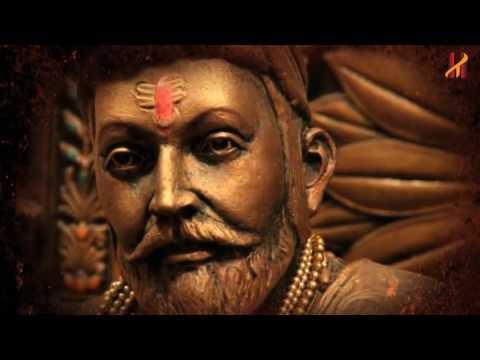 Video Labhale Amhas Bhagya Bolato Marathi download in MP3, 3GP, MP4, WEBM, AVI, FLV January 2017