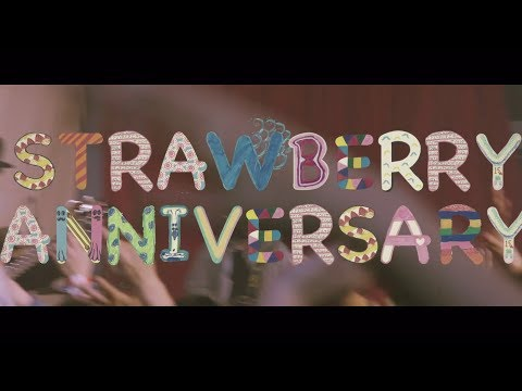 ", title : '髭 ""EXTRA STRAWBERRY ANNIVERSARY"" (Official Music Video)'"