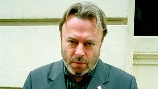 Video Christopher Hitchens Destroys Angry Conservatives, Theists & Liberals (1/2) MP3, 3GP, MP4, WEBM, AVI, FLV September 2019