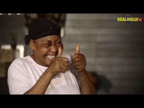 2017 Latest Nigerian Nollywood Movies - The Throne (Official Trailer)