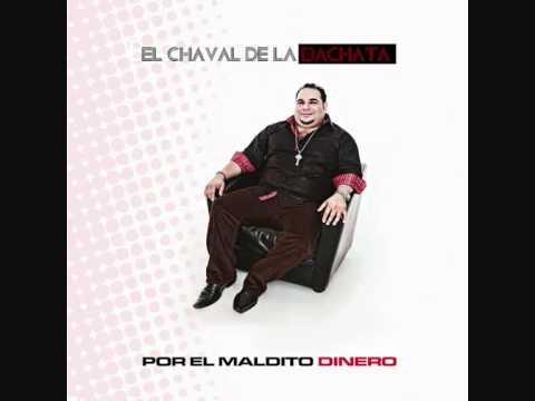 El Chaval - Amar Sin Ser Amado (2012)