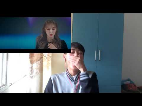 Video Chinese reaction:MAMAMOO  -  Paint Me MV download in MP3, 3GP, MP4, WEBM, AVI, FLV January 2017