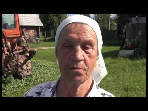 Газу, Обама! Неизвестная Россия (видео)