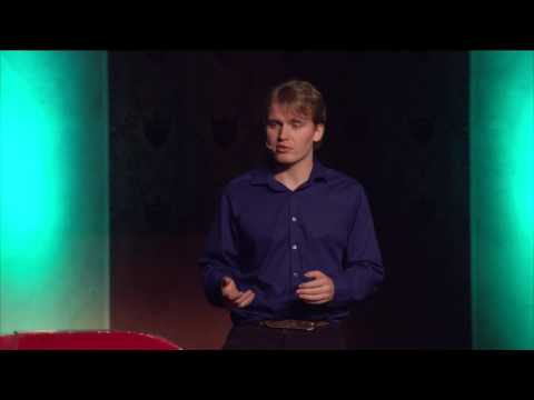 The Dangers of Snap Judgements | Cameron Byerly