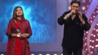 Best Of Kumar Sanu And Alka Yagnik |jukebox| - Part 2/3 (hq)