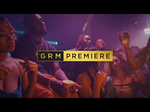 Young T & Bugsey – Don't Rush (ft. Headie One) [Music Video] | GRM Daily
