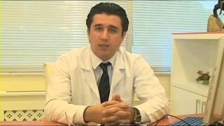Op Dr Mustafa Ali Yanık Saç Ekimi