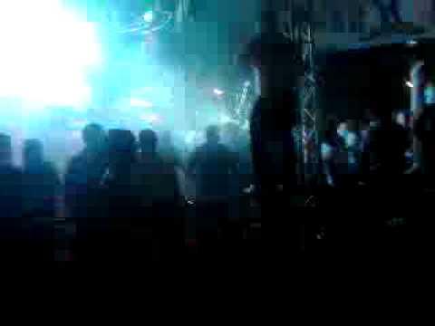 Festa Da Chita Em Magalhães Barata 2011!!