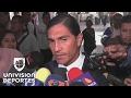 """Paco Palencia sobre el juego ante Rayados: """"Vamos  - Videos de Entrevistas de Pumas UNAM"""