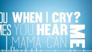 Download Lagu TAHA GOUB- 47   ✪MAMA✪ اغنية مؤثرة عن الام Mp3