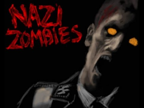 Descargar Top 5 Juegos De Zombies Livianos y De Pocos Requisitos + LINKS DE DESCARGA (2014 (Loquendo)) para celular #Android