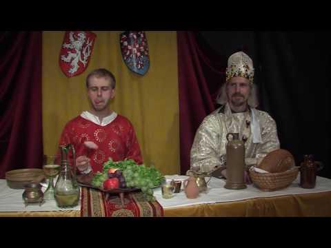 TVS: Uherský Brod 6. 1. 2017