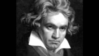 6/4 String Quartet/Beethoven