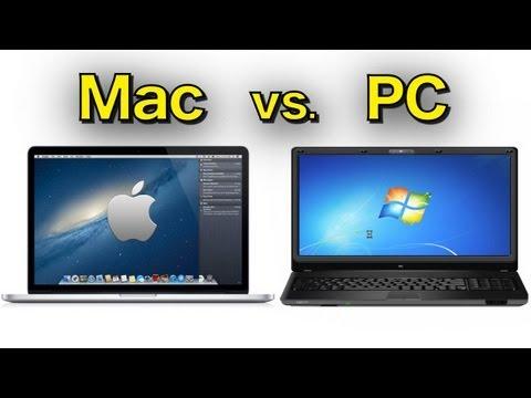 mac - 今回はMac対Windowsの講座ビデオを紹介したいと思います。...
