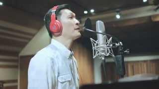 Kupercaya Mujizat Album Promotion short (2)