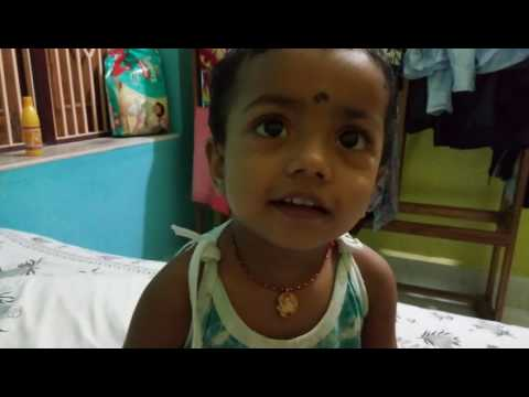 Video Baby girl( Pihu) speaks numbers in oriya. download in MP3, 3GP, MP4, WEBM, AVI, FLV January 2017