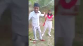 Video Jangal me mangal MP3, 3GP, MP4, WEBM, AVI, FLV September 2018