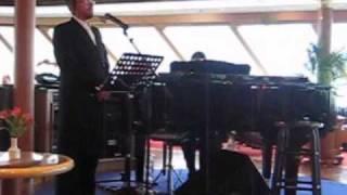 Download Lagu Cantor Yaakov Y. Stark - Nessun Dorma Mp3