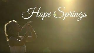 """Download Lagu Bevani - """"Hope Springs"""" (original flute song) Mp3"""