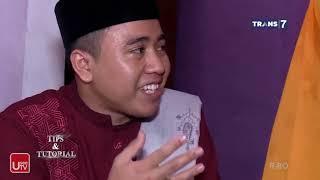Video Ruqyah 8 Juni 2019 - Tipu Daya Bisikan Setan MP3, 3GP, MP4, WEBM, AVI, FLV Juni 2019
