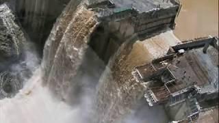 Tekeze Haydro Power Project, Mekelle, Tigray, Ethiopia