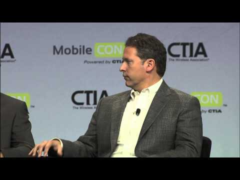 mobile commerce - As customers start to use more mobile commerce services and applications, a panel of experts gathered at MOBILECON 2012 to talk about how mcommerce is evolvi...