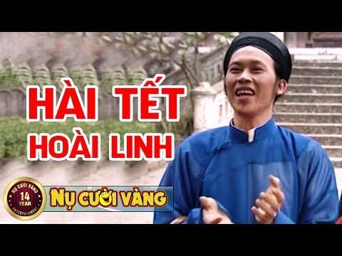 Phim Hài Tết Xuân 2019 Hoài Linh, Quang Tèo Hay Nhất 2019 @ vcloz.com
