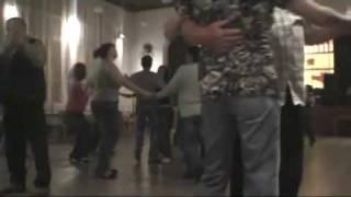Video II  Rokytovská zábava Lidovky