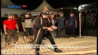 Video Aksi Bambu Gila Limbad - MNCTV Roadshow Gresik (6/6) MP3, 3GP, MP4, WEBM, AVI, FLV Agustus 2018