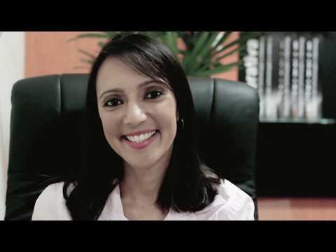 Leve as palestras de Adriana Carvalho para sua empresa!