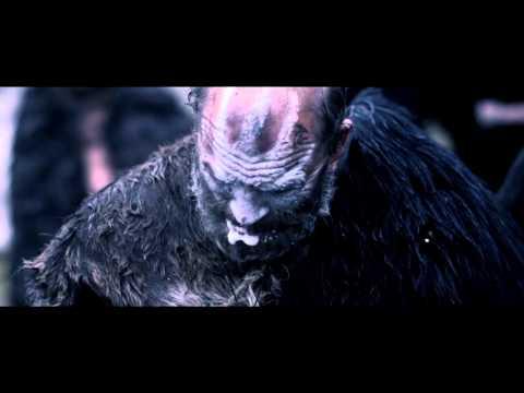 Viking Berserkers Trailer