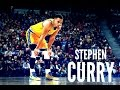 Stephen Curry 2016 MVP Mix - Nobody's Better ᴴᴰ