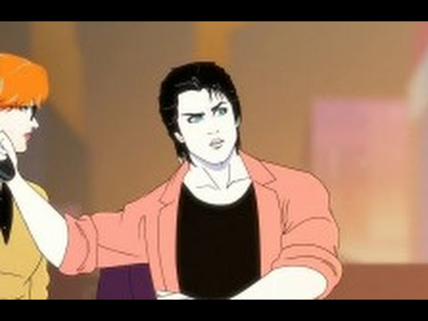 Moonbeam City Season 1 Episode 5 Review & After Show | AfterBuzz TV